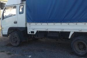 Автомобиль BAW Fenix, отличное состояние, 2011 года выпуска, цена 399 000 руб., Волгоград