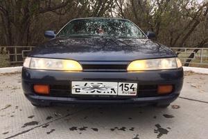 Автомобиль Toyota Corolla Ceres, хорошее состояние, 1994 года выпуска, цена 152 000 руб., Новосибирск