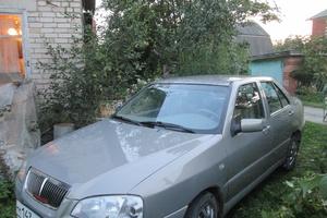 Автомобиль Vortex Corda, хорошее состояние, 2010 года выпуска, цена 170 000 руб., Калуга