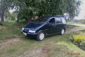 Автомобиль ВАЗ (Lada) 2120 Надежда, отличное состояние, 2005 года выпуска, цена 150 000 руб., Кашира