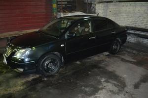 Автомобиль Toyota Premio, хорошее состояние, 2003 года выпуска, цена 450 000 руб., Юрга