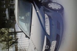 Автомобиль Mazda Atenza, хорошее состояние, 2002 года выпуска, цена 260 000 руб., Новосибирск