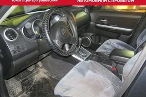 Авто Suzuki Grand Vitara, 2011 года выпуска, цена 799 000 руб., Москва
