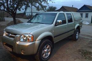Автомобиль Great Wall Sailor, хорошее состояние, 2008 года выпуска, цена 330 000 руб., Волгоград