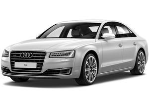Авто Audi A8, 2016 года выпуска, цена 6 651 000 руб., Москва