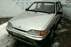 Авто ВАЗ (Lada) 2115, 2003 года выпуска, цена 39 990 руб., Санкт-Петербург