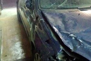 Автомобиль Renault Thalia, битый состояние, 2008 года выпуска, цена 120 000 руб., Брянск