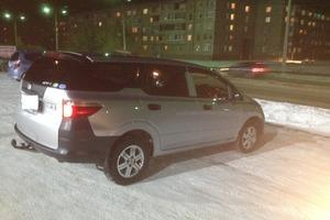 Автомобиль Honda Partner, хорошее состояние, 2008 года выпуска, цена 395 000 руб., Ангарск