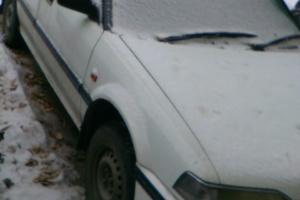 Автомобиль Honda Concerto, плохое состояние, 1989 года выпуска, цена 45 000 руб., Барнаул