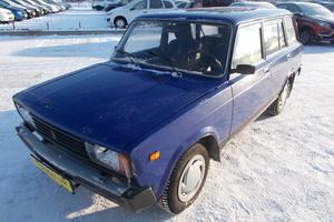 Авто ВАЗ (Lada) 2104, 2004 года выпуска, цена 62 000 руб., Воронеж