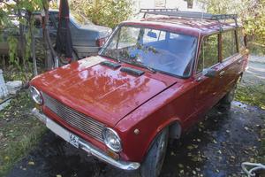 Автомобиль ВАЗ (Lada) 2102, отличное состояние, 1979 года выпуска, цена 44 999 руб., Екатеринбург