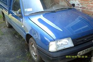 Автомобиль ИЖ 2717, хорошее состояние, 2004 года выпуска, цена 85 000 руб., Мариинск