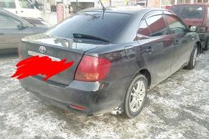 Автомобиль Toyota Allion, отличное состояние, 2003 года выпуска, цена 400 000 руб., Иркутск