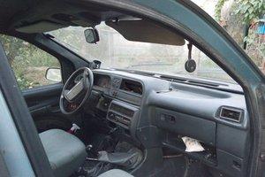 Автомобиль ВАЗ (Lada) 2120 Надежда, среднее состояние, 2004 года выпуска, цена 125 000 руб., Краснодар