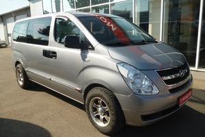 Авто Hyundai Starex, 2011 года выпуска, цена 818 000 руб., Краснодар
