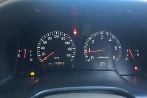 Автомобиль Nissan Safari, хорошее состояние, 2003 года выпуска, цена 930 000 руб., Петропавловск-Камчатский