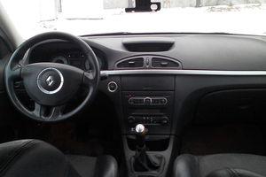 Подержанный автомобиль Renault Laguna, хорошее состояние, 2006 года выпуска, цена 240 000 руб., Раменское