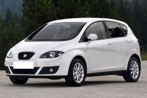 Автомобиль SEAT Altea, отличное состояние, 2012 года выпуска, цена 560 000 руб., Пермь