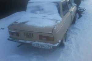 Подержанный автомобиль ЗАЗ 968, хорошее состояние, 1973 года выпуска, цена 35 000 руб., Кыштым