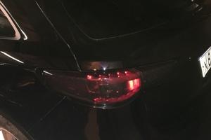 Подержанный автомобиль Infiniti FX-Series, отличное состояние, 2012 года выпуска, цена 1 450 000 руб., Казань