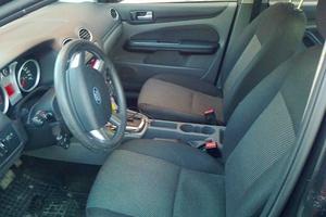 Автомобиль Ford Focus, среднее состояние, 2010 года выпуска, цена 235 083 руб., Сергиев Посад