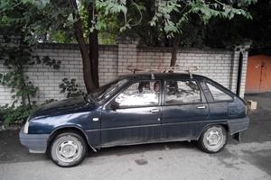 Автомобиль ИЖ 2126, хорошее состояние, 2002 года выпуска, цена 55 000 руб., Черкесск