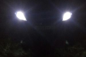 Подержанный автомобиль Kia Cee'd, отличное состояние, 2010 года выпуска, цена 450 000 руб., ао. Ханты-Мансийский Автономный округ - Югра