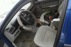 Автомобиль Geely Otaka, хорошее состояние, 2007 года выпуска, цена 145 000 руб., Тюмень
