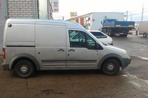 Автомобиль Ford Transit Connect, хорошее состояние, 2002 года выпуска, цена 220 000 руб., Набережные Челны