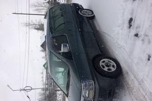 Автомобиль Nissan Caravan, хорошее состояние, 1999 года выпуска, цена 430 000 руб., Якутск