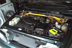 Автомобиль ВАЗ (Lada) 2114, хорошее состояние, 2010 года выпуска, цена 185 000 руб., Смоленск