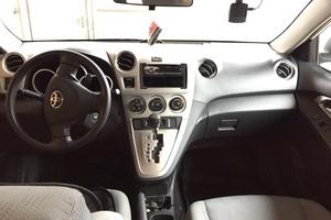 Автомобиль Toyota Matrix, хорошее состояние, 2008 года выпуска, цена 525 000 руб., Краснодар