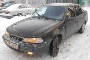 Автомобиль Daewoo Nexia, хорошее состояние, 2004 года выпуска, цена 70 000 руб., Смоленск