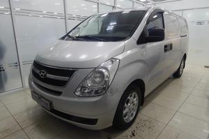 Авто Hyundai H-1, 2009 года выпуска, цена 579 900 руб., Москва