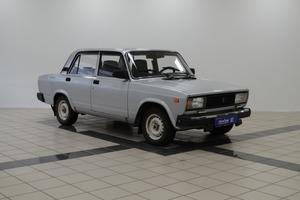 Авто ВАЗ (Lada) 2105, 2010 года выпуска, цена 78 000 руб., Иваново