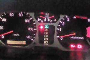 Автомобиль Mitsubishi Pajero Mini, хорошее состояние, 2003 года выпуска, цена 200 000 руб., Кемерово