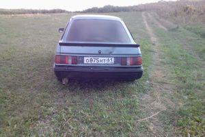 Автомобиль Ford Sierra, среднее состояние, 1983 года выпуска, цена 20 000 руб., Таганрог