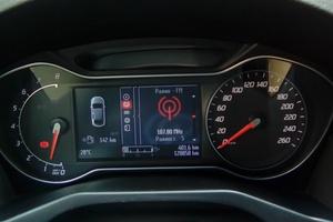 Автомобиль Ford Mondeo, отличное состояние, 2011 года выпуска, цена 590 000 руб., Челябинск
