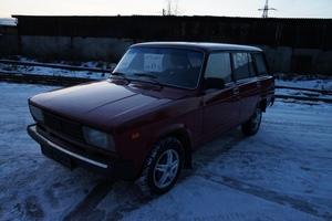 Авто ВАЗ (Lada) 2104, 2006 года выпуска, цена 70 000 руб., Нижний Новгород