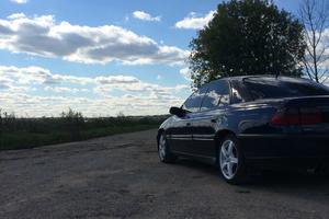 Автомобиль Opel Omega, отличное состояние, 1997 года выпуска, цена 190 000 руб., Москва