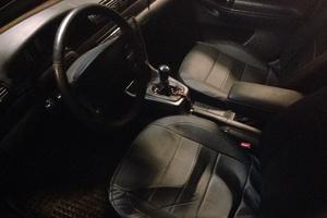 Автомобиль Audi A4, хорошее состояние, 1995 года выпуска, цена 210 000 руб., Серпухов