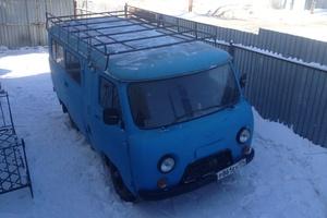 Автомобиль УАЗ 3741, хорошее состояние, 1999 года выпуска, цена 115 000 руб., Челябинск