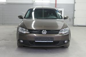 Авто Volkswagen Jetta, 2013 года выпуска, цена 650 000 руб., Нижний Новгород