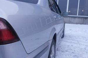 Автомобиль Honda Torneo, хорошее состояние, 1998 года выпуска, цена 247 000 руб., Минусинск