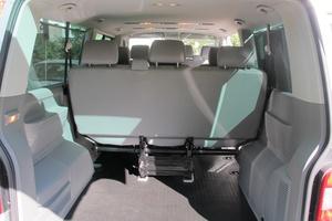 Подержанный автомобиль Volkswagen Caravelle, хорошее состояние, 2008 года выпуска, цена 890 000 руб., Ивантеевка