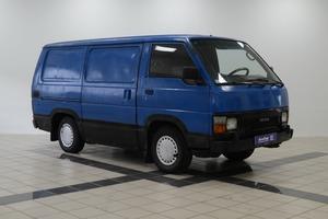 Авто Toyota Hiace, 1987 года выпуска, цена 69 000 руб., Иваново