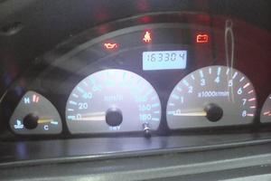 Автомобиль Hafei Brio, отличное состояние, 2006 года выпуска, цена 155 000 руб., Мичуринск