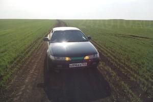Автомобиль Toyota Corolla Ceres, хорошее состояние, 1996 года выпуска, цена 145 000 руб., Ачинск