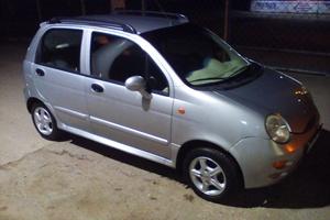 Автомобиль Chery QQ, отличное состояние, 2008 года выпуска, цена 150 000 руб., Керчь