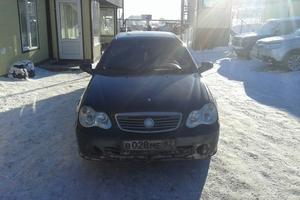 Авто Geely Otaka, 2007 года выпуска, цена 235 000 руб., Самара